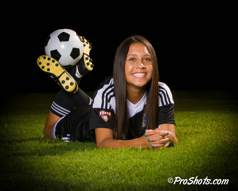 soccer individual poses on pinterest soccer poses