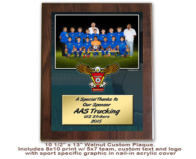 plaques team pro shots softball logos designs softball logos for shirts
